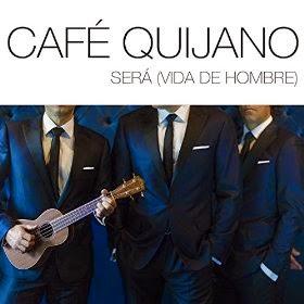 MusicLoad.Com presents Café Quijano