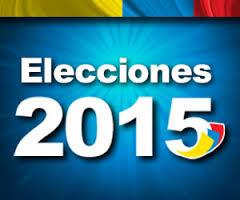 quién ganó en las elecciones de Alcaldes y Gobernadores de hoy domingo 25 de Octubre en Colombia, Bogotá, Cali, Medellín, Cartagena, barranquilla