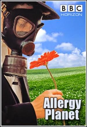 Алергенна планета / Allergy planet (2008)