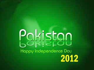 14-august-independence-day-wallpapers-2012