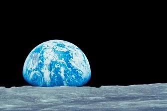 FOREIGN201501261032000583931567633 - La tierra se frena ,solucion añadimos un segundo a los relojes