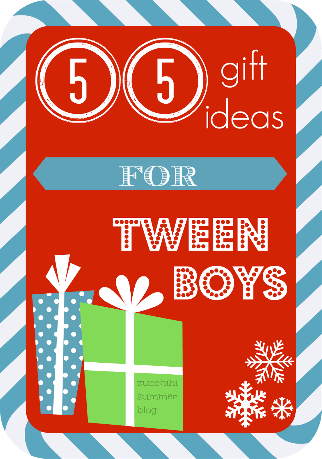 tween boy, preteen boy, preteen gift ideas, preteen christmas gift, tween boy Christmas gift ideas, tween boy gift ideas, tween boy birthday gifts, tween boy gift, preteen gift, tweener birthday gift, tweener christmas gift, teen holiday gift, teen boy gifts, teen boy holiday gift