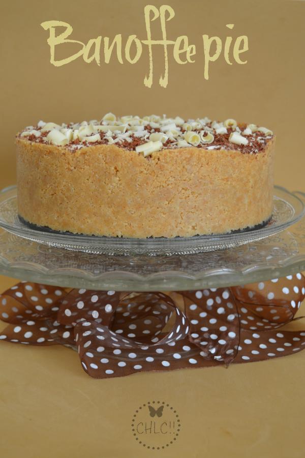 tarta-de-platano-y-caramelo