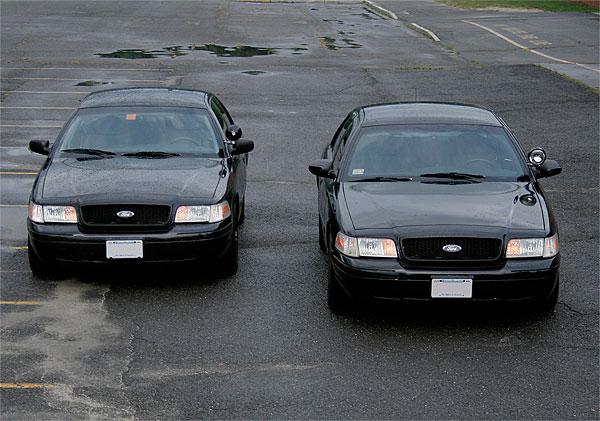 Ford Crown Victoria Unmarked Dualcvpis Jpg