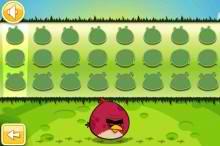 Angry Birds Golden Eggs Walkthrough - Egg #17