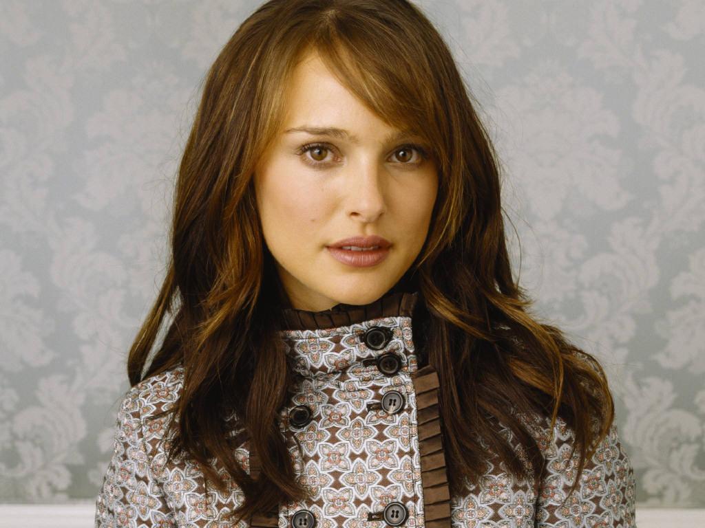 http://2.bp.blogspot.com/-orLx8kFjLtQ/Tt5vblh9aRI/AAAAAAAACsE/8qezKfjIYxI/s1600/Natalie-Portman-natalie-portman-4895493-1024-768.jpg