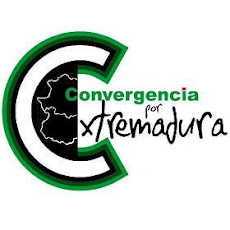 Convergencia por Extremadura