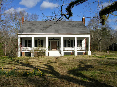 Jefferson County Property Auction