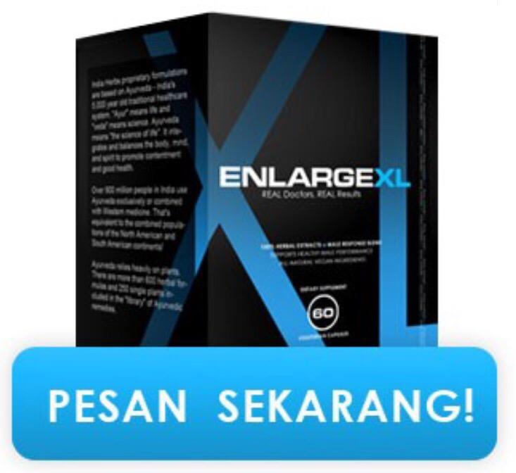 EnlargeXL