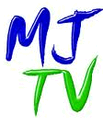 setcast|MJTV Live Streaming