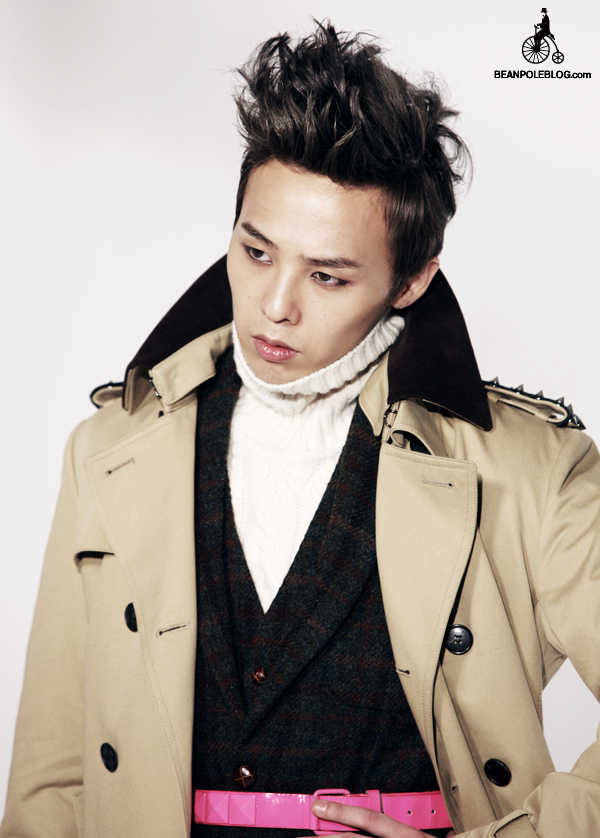 GDragon's Imagins - Page 2 MINH4237