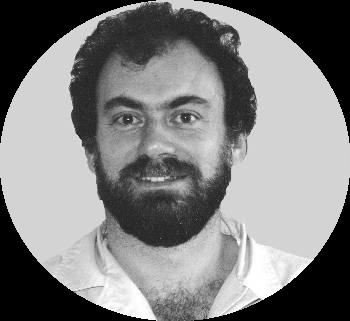 Γιάννη Συκάς, Υποψήφιος Δήμαρχος Δυτικής ΛΕΣΒΟΥ
