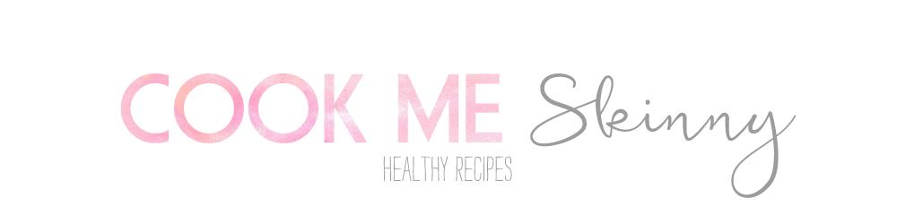 Demo Cook ME Skinny