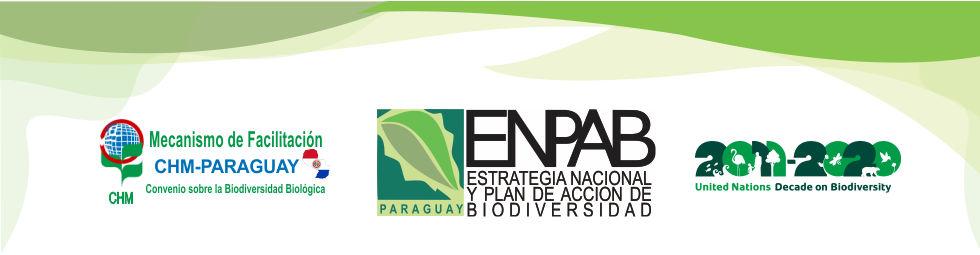 Biodiversidad - Proyecto ENPAB