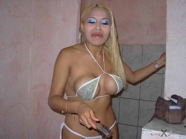 prostitutas ecuatorianas chicas calientes follando