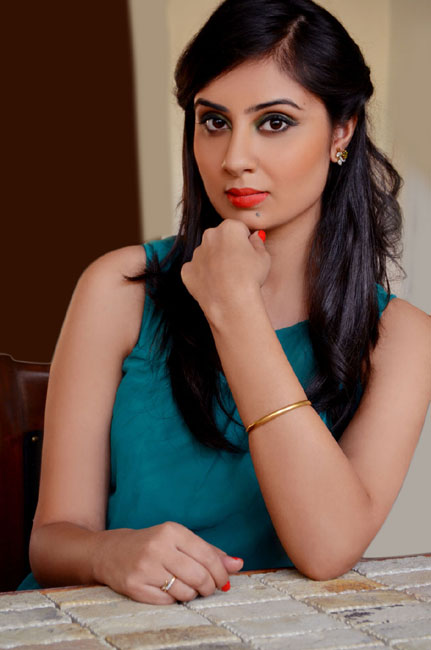 Bhanu sri mehra hot n sexy pics