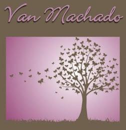 Van Machado - Loja Virtual