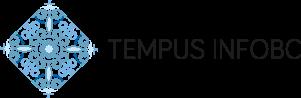 Tempus INFOBC