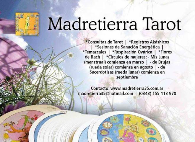 Madretierra®