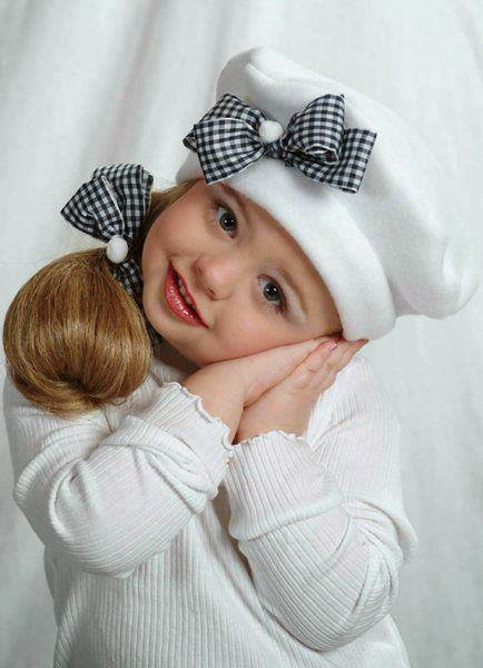 Cute little babies pictures kids online world blog cute little babies pictures voltagebd Choice Image