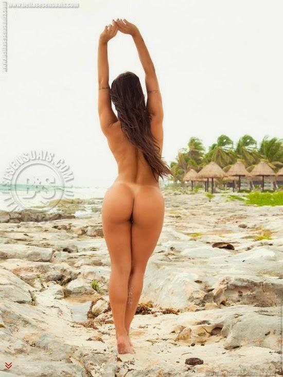 Sexy da Carol Dias panicat e outras gostosas - foto 9