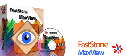 Download FastStone MaxView 2.8 Latest Version