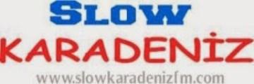 SLOW KARADENİZ FM