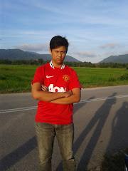 My Hero ^_^'