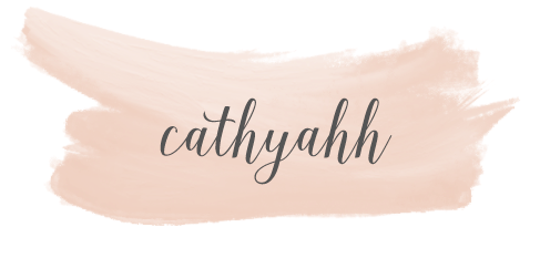 cathyahh