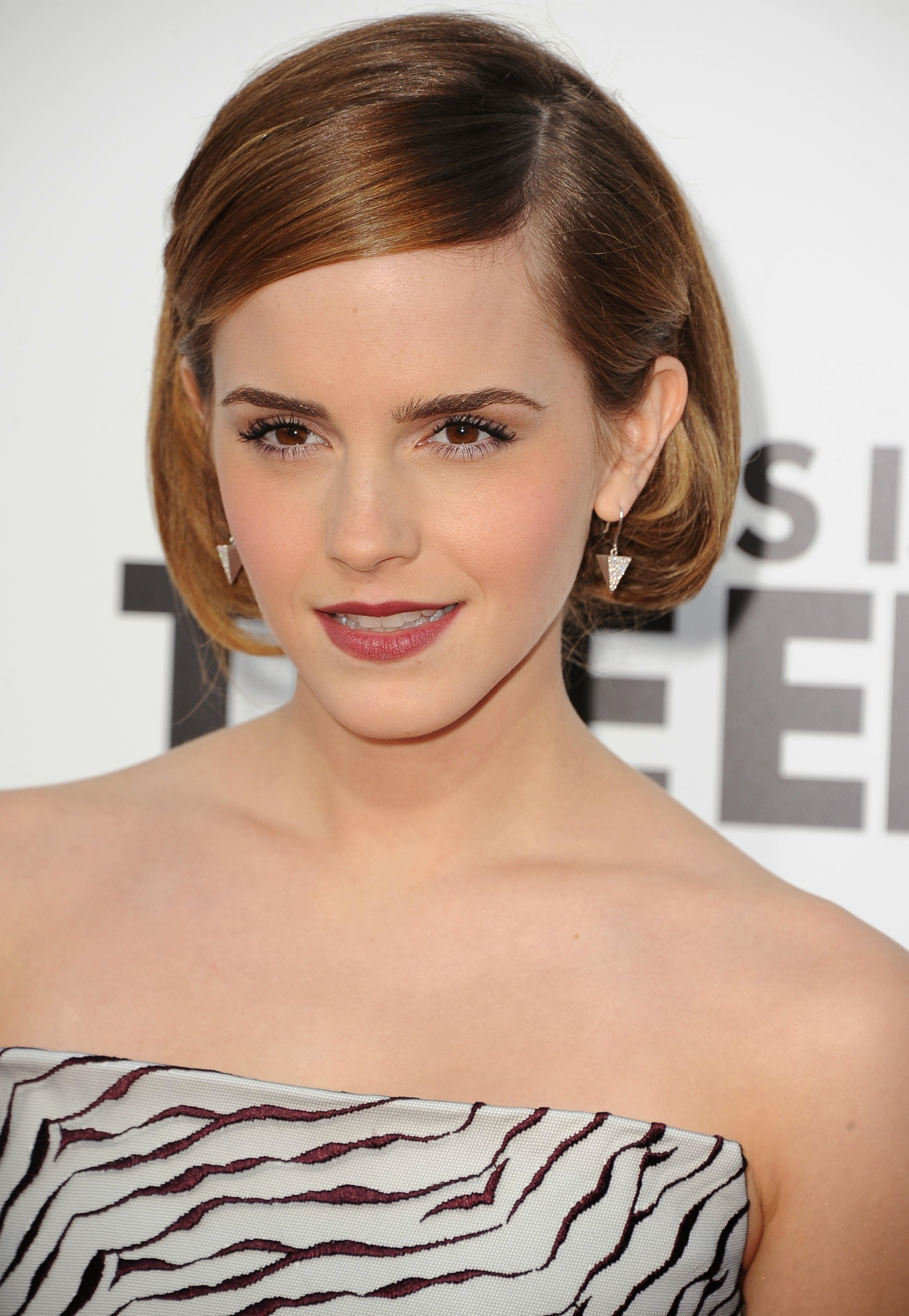 Emma Watson pictures gallery (1)   Film Actresses