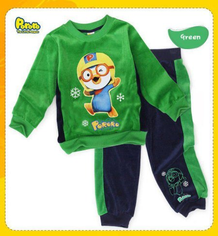 Baju Bocah Toko Online Baju Anak Branded Grosir Retail