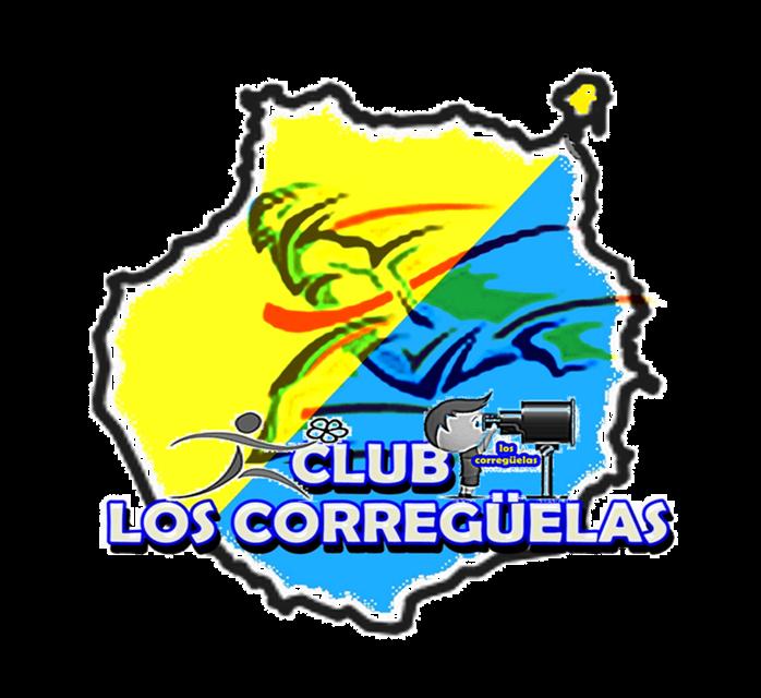 CLUB LOS COREGUELAS