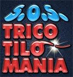 S.O.S - Tricotilomania - Grupo de Ajuda