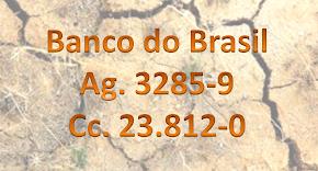 #VemPraOSertão