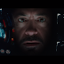 Movie Iron Man 3 (2013)