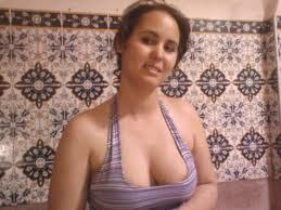 Bnat 9hab Maroc