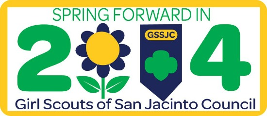 girl scouts of san jacinto council blog register for 2014