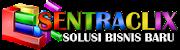 SentraClix