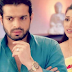 Yeh Hai Mohabbtein : What ! Ishita has some connection with Rohit