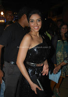 ASIN, GORGEOUS, IN, BLACK, DRESS, GALLERY