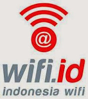 Akun Seedy Instan / Flexi Wifi id April 2015