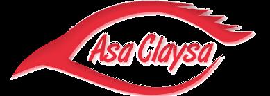 Asa Claysa