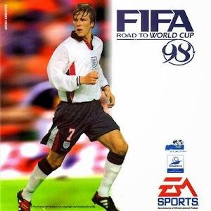 http://2.bp.blogspot.com/-ornQMCMz9vw/Uyl7u8guhsI/AAAAAAAADuE/cV5soAeVuLY/s300/FIFA%2B98.jpg
