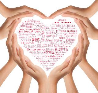liebesbilder, herzenbilder, herz, love, love picture, hande, hands, hand