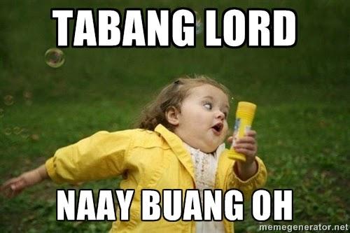 Funny Bisaya Memes : Bisaya kong dako ikaw unsa ka a collection of funny bisaya