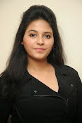 Anjali Glamourous Photos at Pranam Kosam audio-thumbnail-66