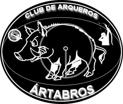 ARQUEROS ÁRTABROS