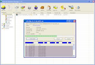 Download IDM 6.15 Build 2 Full Version + Patch | Qyystyle Blogspot