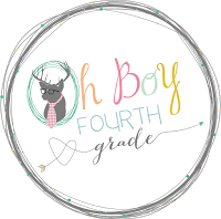 http://ohboy3rdgrade.blogspot.com/2015/09/currently-september-2015.html
