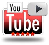 LLevate Mis VídeosGuías